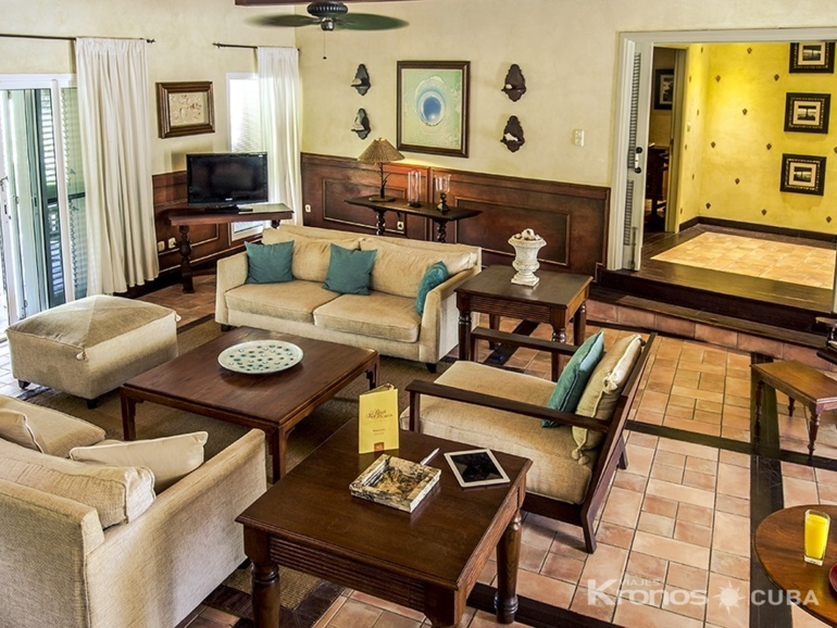 Book Online Royalton Hicacos Resort Amp Spa Hotel Adults