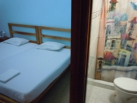 Bathroom room 1