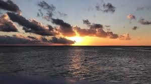 """Sunset on Board in Jardines del Rey"" Tour"