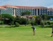 Varadero Golf Club and Hotel Panoramic View